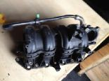 2003 VW LUPO 1.4 S POLO AUDI SEAT 16V BBY INTAKE MANIFOLD BREAKING 036129711BR